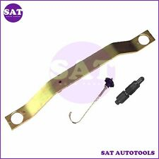 Audi A4, A6 V6 2 Valves Twin Cams Alignment Timing Locking Tool