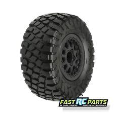 Pro-Line BFGoodrich Baja T/A KR2 SC 2.2 inch /3.0 inch M2 Tires PRO10123-13