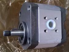Hydraulikpumpe NEU Bosch 0510415316, 0510315307, für Steyr, Deutz, Fendt usw.