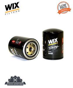 Wix  P/N:51515R