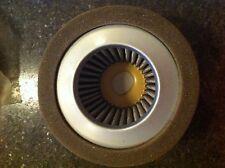 Genuine Wacker 0054798 Set-Element W/Sleeve, Air Clean