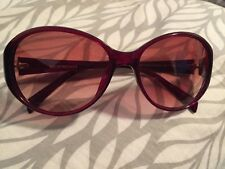 aa56d15ac9c1 Armani sunglasses Special Offers  Sports Linkup Shop   Armani ...