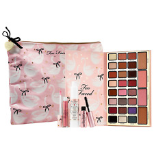 TOO FACED Dream Queen Limited-Edition Make Up Collection 2018 Holiday