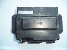 kawasaki motorcycle fuses fuse boxes ebay rh ebay com case ih fuse box case ih fuse box
