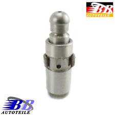 Ventilstößel Stück Hydrostößel Mini COOPER ONE 1.4 L 1.6 L N12 B16 A / N16 B16 A