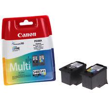 5225b006 Canon PG 540 Cl-541 Mg-2150 Mg-3250 Mx-515 Mg3250 Mg4150