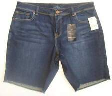 13bf701a87 Lucky Brand Women's Shorts for sale | eBay