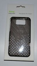 Genuine HTC TITAN TPU Case Cover TP C650