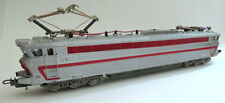 Lima SNCF locomotive CC 40101 etoille du nord