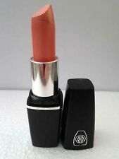 New Oil Of Olay ColorMoist Lipstick Trio - Damaged Tip ~ Choose Any 3   [Lot 1]