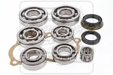 Mazda Miata MX5 5 Speed Transmission Overhaul Bearing Seal Kit