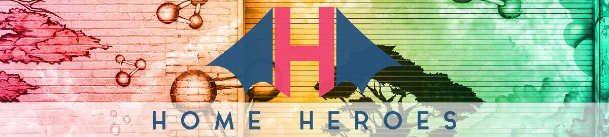 Home Heroes