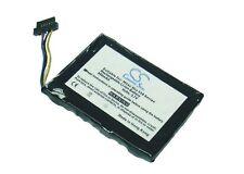 3.7 v Batería Para Airis n592, 511 Li-ion Nueva