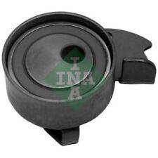 INA Spannrolle, Zahnriemen Daihatsu Charade Ii, Charade 531 0153 20 Daihatsu