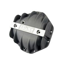 Differential Cover Rear B & M 70501