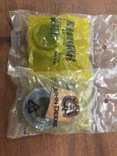 John Deere AA22097 Bearing 2 Pack New in Package
