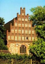 Heiligengrabe, Kr. Wittstock, Kloster Stift zum Heiligengrabe, Blutkapelle, 1988