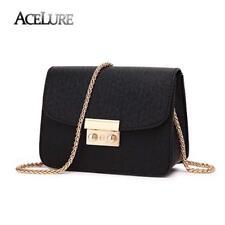 Women Handbag Chain Strap Small Women Messenger Bag Shoulder Bag Evening Purse