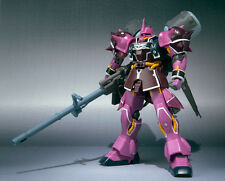 Robot Spirits Mobile Suit Gundam Unicorn GEARA ZULU(ANGELO SAUPER USD) Actio...