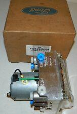 New NOS 96 97 SHO Taurus ABS pump and valve assembly F6DZ-2C286-BA