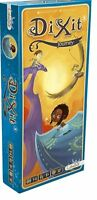 Dixit Card Game - Expansion 3 - Journey