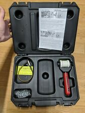 New ListingMagnepull Xp1000-Lc Wire Pulling System