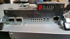 Infotrend EonStor ES A16F-G2221 512MB Controller Module