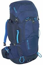Kelty Red Cloud 90 Internal Frame Trail Hiking Backpack Twilight Blue NEW 2016