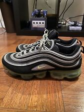 Nike Air VaporMax 97 Sneakers for Men for Sale | Authenticity ...