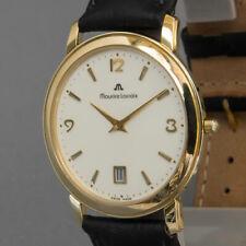 Herren / Damen Armbanduhr Maurice Lacroix - Quarz