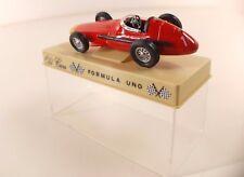 Old Cars  n° 501 Maserati 250 F 1957 1/43 neuf en boite mint