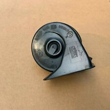 Mercedes Benz A200 W176 Horn Warning Device