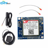 SIM7100A 4G Module Development Board LTE for US Network Android Linux Windows