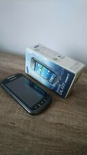 Samsung GALAXY  Xcover2  GT-S7710