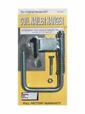 Hitachi Coil Nailer Hanger Replace NV83A2 NV65AH NV65AH2 NV83A3 Joist Hook New