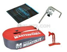 ACCESSORIES FOR MANUAL TILE CUTTER MONTOLIT MASTERPIUMA 3