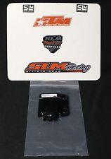 14 - 16 KTM 300 XC XCW EXC FE ELEKTRONICBOX CDI 54839331500 COMPUTER BLACK BOX