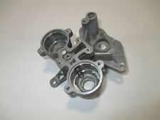 TBI Fuel Injector Pod - GM Throttle Body Injection - Early Style