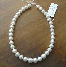 Not Enhanced 10k Multi-Tone Gold Fine Necklaces & Pendants