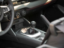 Cravenspeed Fiat 124/Mazda Miata Shift Knob (Multiple Options Available)