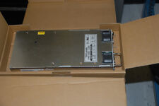 TDK-LAMBDA P/N FPS-1000-24/S Power Supplies - All devices new in original boxes
