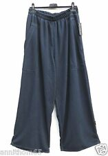NEU SARAH SANTOS Hose Trousers Pants Pantalon XL 48 50 Lagenlook ***