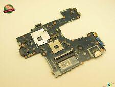 Asus K75 Series Genuine Intel Laptop Motherboard ~60-N7EMB1100-A01~ LA-8222P