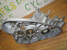RM 250 SUZUKI 1993 RM 250 1993 ENGINE CASE RIGHT