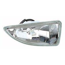 Ford Focus Mk1 Estate 1998-9/2001 Front Fog Spot Light Lamp Drivers Side O/S