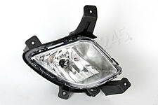 Fog Driving Light Lamp RIGHT Fits HYUNDAI Tucson IX 35 2009-2015