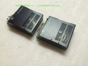 1PCS UD2115 for Vexta 2-phase Driver