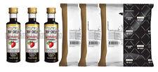 3 Still Spirits TopShelf Strawberry Schnapps Liqueur Essence & Base StillSpirits
