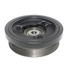 Crankshaft Pulley Damper For LAND ROVER DISCOVERY II DEFENDER 2.5 Td5 LHG100580