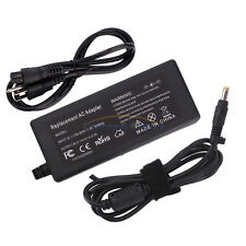65W AC Adapter Charger for HP Compaq  V3300 V3400 V3500 V4000 V6000 V6000t V6100